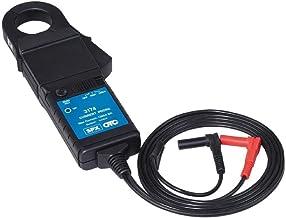 OTC Medium and High-Range Ampere Probe