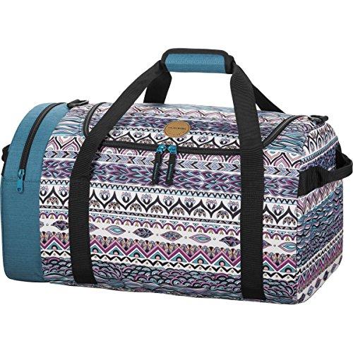 Dakine Damen Tasche EQ Bag, Rhapsody Ii, 48 x 25 x 28 cm, 31 Liter