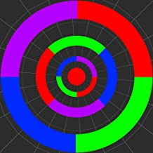 Colorbreaker