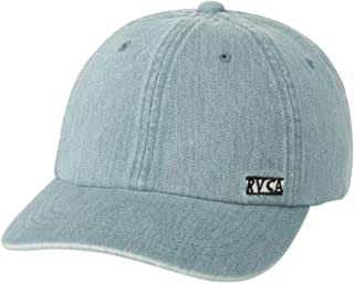 Womens Grill Dad Hat