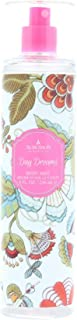 Aubusson Day Dreams Fragrance Mist, 8 Fluid Ounce