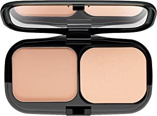 Misslyn Compact Powder Foundation No.575 Nude