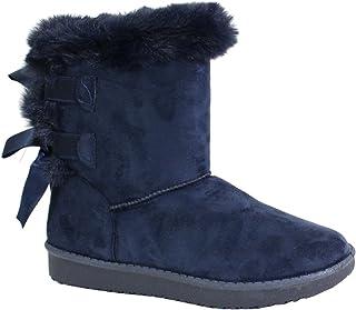 chaussure imitation ugg