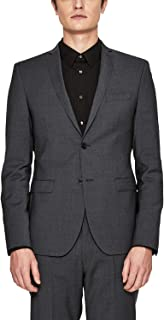 s.Oliver BLACK LABEL Blazer Uomo