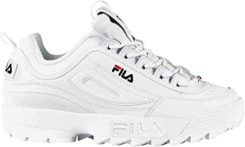 Fila Women's Disruptor II Sneaker product image