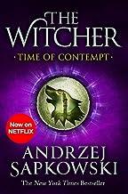 Time of Contempt: Witcher 2 - Now a major Netflix show