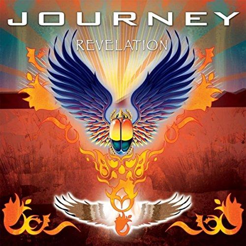 The Journey (Revelation)