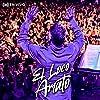 El Loco Amato (En Vivo)