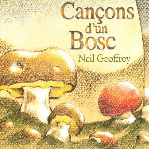 Neil Geoffrey