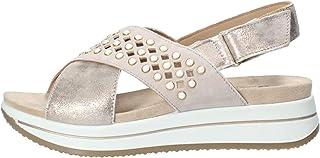 prezzo minimo vendita scontata stile alla moda Amazon.it: Igi&Co - Sandali / Scarpe da donna: Scarpe e borse