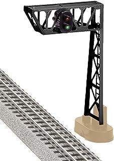 Lionel LNL683173 O Single Signal Bridge