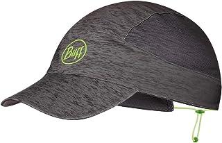 Buff Unisex Pack Run High Uv Pro Vizier Cap