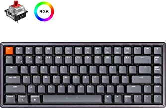 Best mechanical keyboard bluetooth Reviews