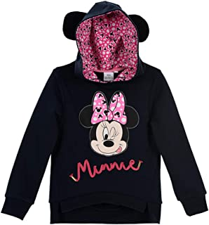 ab9623502 Amazon.com  Minnie Mouse - Sweaters   Clothing  Clothing