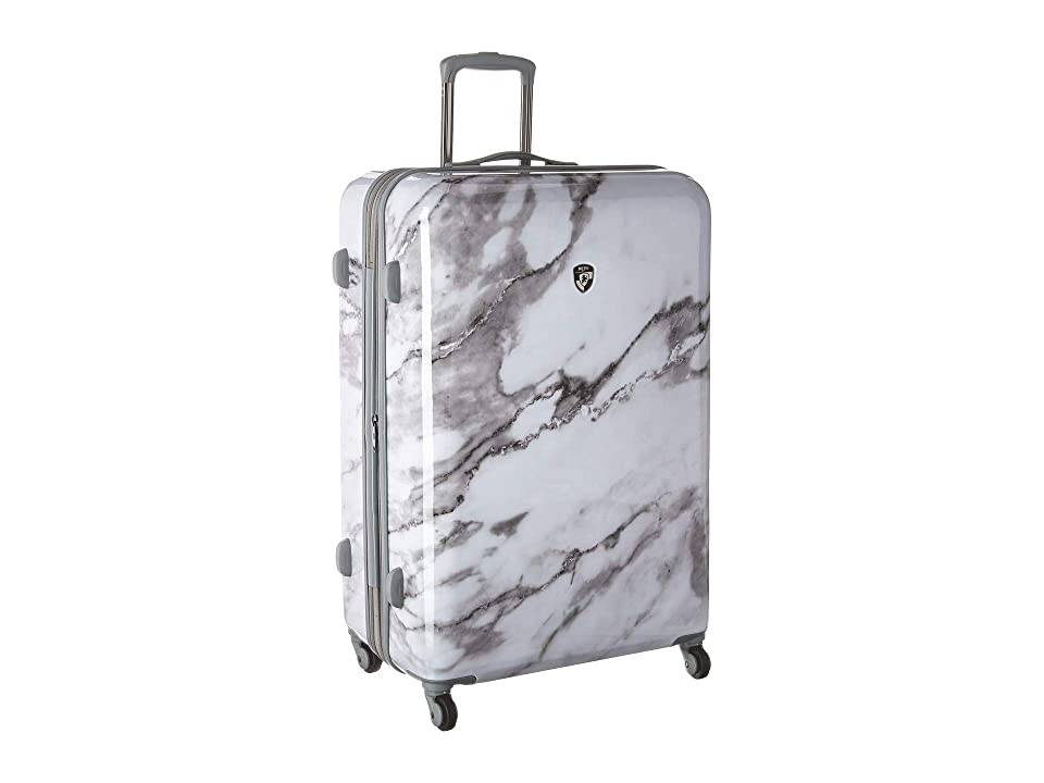 Heys America - Heys America Carrara Marble 30 Spinner