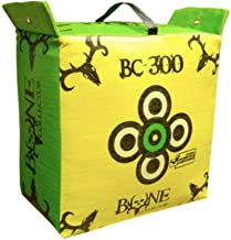Best bone collector 300 target Reviews