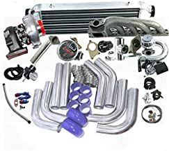 Best e46 turbo kit Reviews