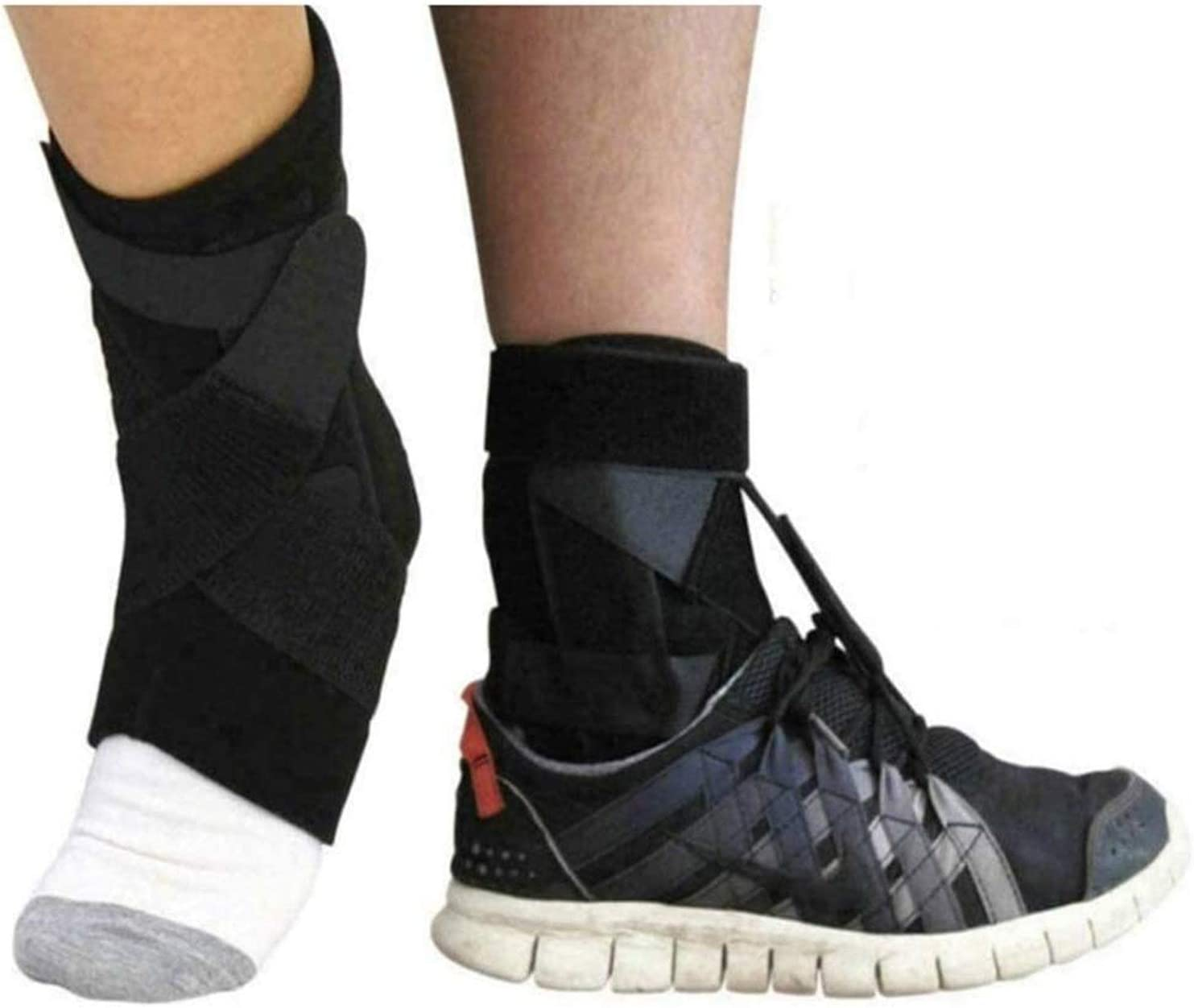 Comfortable Plantar Fasciitis Splint Popular brand in the world for Re Orthosis Ankle-Foot Japan's largest assortment