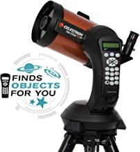 celestron nexstar 5 se computerised telescope