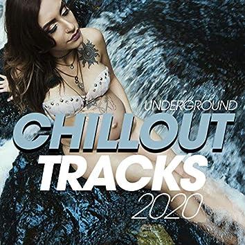 Underground Chillout Tracks 2020