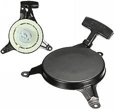 An Ruijia 951-10299A Recoil Starter Pull Start for MTD Cub Cadet Troy Bilt Lawn Mower Part # 751-10299 951-10299 1P61P0