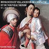 Villancicos des archives musicales de la Cathédrale de Bogo
