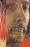 The Gunpowder Plot : Terror and Faith in 1605