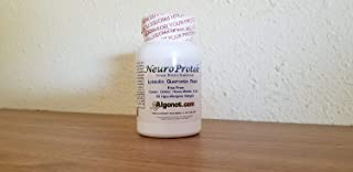 NeuroProtek 8 Bottle Reduced Price Bundle, Combination of Luteolin, Quercetin & Rutin in Olive Pomace Oil