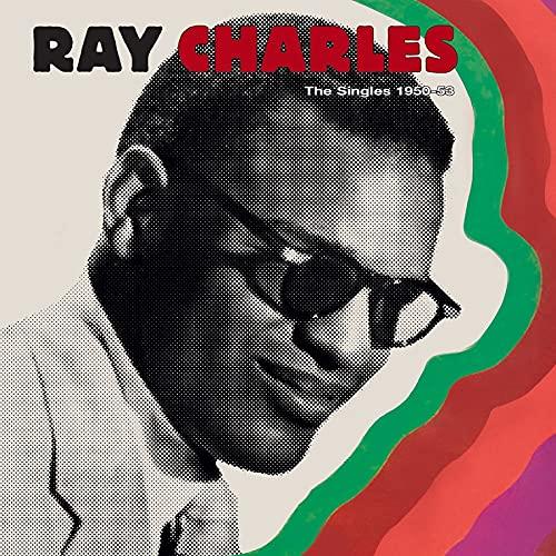 Singles 1950-53