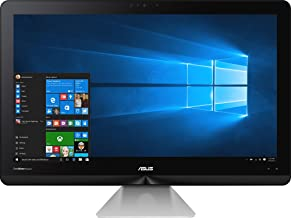 Best asus all in one memory upgrade Reviews