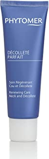 Phytomer Neck and Decollete Renewing Care 1.6 fl oz (50 ml)
