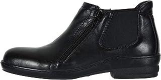 David Tate Bristol Women`s Boot