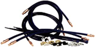 DEXTER MARINE PRODUCTS OF GA 80326 Single Axle Kit