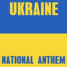 Best ukraine national anthem mp3 Reviews