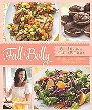 Best full belly cookbook Reviews
