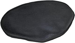 Sunlite Bicycle Gel Seat Cover, Western, 15.5