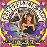 America's Hit Remakers by Frankenstein 3000 (2005-09-16)