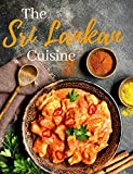 Sri Lankan Cuisine: The best and tastiest recipes from Sri Lanka| The original kitchen from Sri Lanka (Around the World)