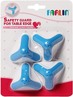 FARLIN Safety Guard for Table-Edge for Baby - Pack of 1