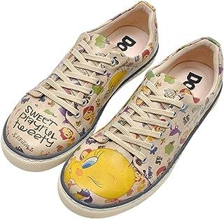 Suchergebnis auf für: DOGO SHOES: Schuhe & Handtaschen