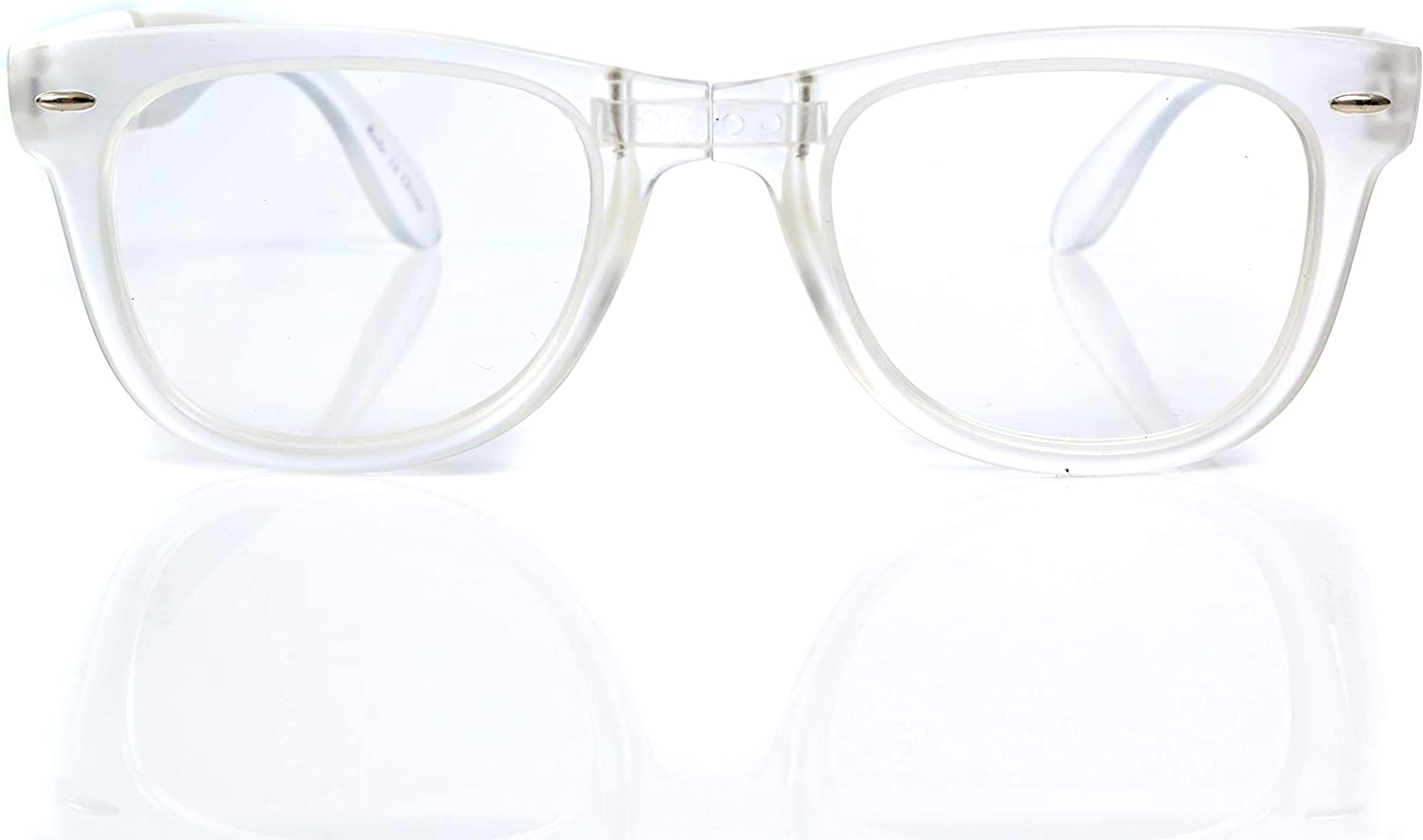 Premium Folding Diffraction Glasses Selling and In a popularity selling Alternative By Imagination