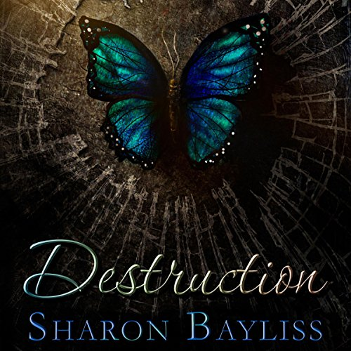 Destruction     The December People, Book 1              By:                                                                                                                                 Sharon Bayliss                               Narrated by:                                                                                                                                 Dennis Holland                      Length: 8 hrs and 33 mins     13 ratings     Overall 3.8