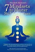 Best 7 mindsets to master self awareness Reviews