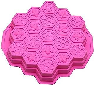 the honeycomb shop