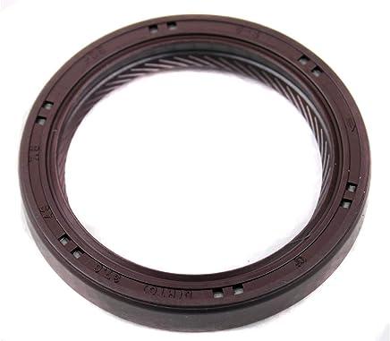 Genuine Hyundai 21421-23020 Oil Seal