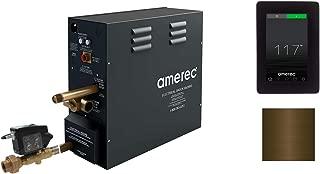 amerec steam
