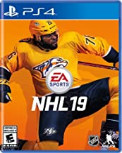 discount code for nhl 19