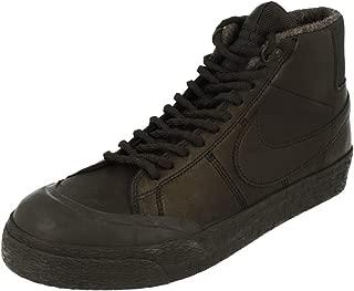 Nike SB Blazer Zoom M XT BOTA Mens Fashion-Sneakers AA4100