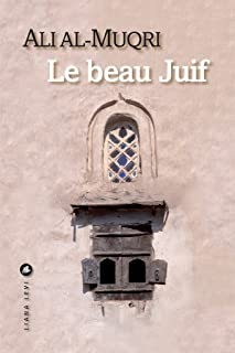 Best la belle juive Reviews