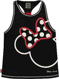 USA Pro Girls Disney Vest